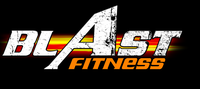 Blast Fitness - Yate International Academy