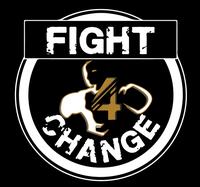 Fight 4 Change Gym