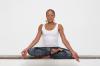 Lena Grace Yoga - St Werburghs Community Centre