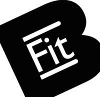 Barking Fit - Battersea
