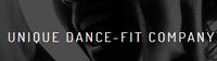 unique DANCE-FIT COMPANY - Haywards Heath