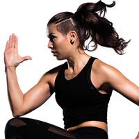 unique DANCE-FIT Company - Brighton & Hove