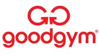 GoodGym - Camden
