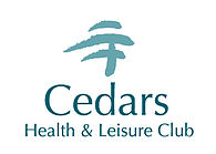 Cedars Health and Leisure Club