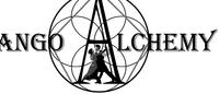 Tango Alchemy - Hope Chapel