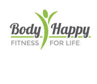 Body Happy - Hove
