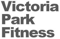 Victoria Park Fitness