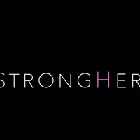 StrongHer - Farringdon Gymbox