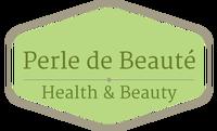 Perle de Beauté - Fitness Studio & Hair&Beauty