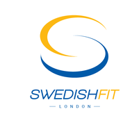 Swedish Fit - Fitness First