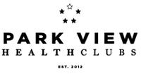 Park View Health Clubs - Finchley