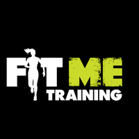 Fit Me Training - Telegraph Hill Centre