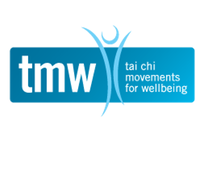 Tai Chi Movements for Wellbeing - Bristol