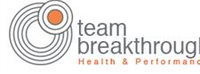 Team Breakthrough