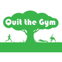 Quit the Gym -Ealing Common