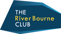 The River Bourne Health Club