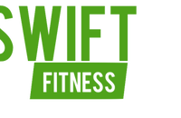 Swift Fitness - Highbury Fields Boot Camp