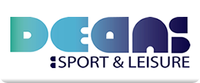 Deans Sport & Leisure