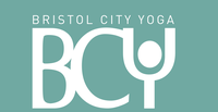 Bristol City Yoga
