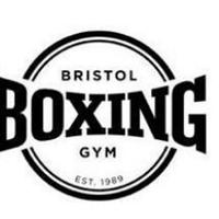 Bristol Boxing Gym