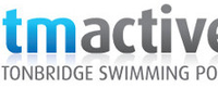 Tonbridge Swimming Pool