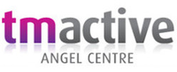 Angel Centre