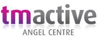 Angel Centre