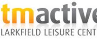 Larkfield Leisure Centre