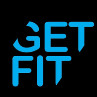 Get Fit in Bath