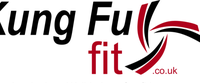 Kung Fu Fit