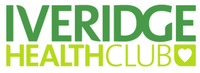 IVERIDGE HEALTH CLUB