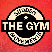 Sudden Movements Gym
