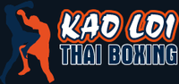 Kao Loi Thai Boxing