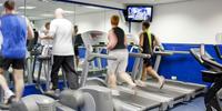 Fearnville Leisure Centre