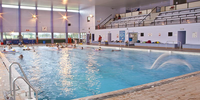 Kippax Leisure Centre