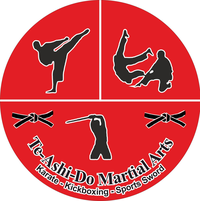 Te-Ashi-Do Martial Arts - St Sidwells Centre