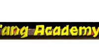 Tang Taekwondo Academy