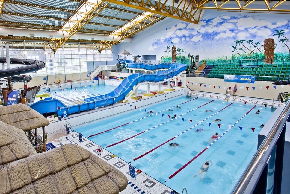Hillsborough leisure centre sheffield movegb Where can i buy a swimming pool near me